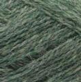 Shetland Spindrift - 144 Turf