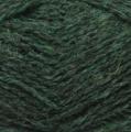Shetland Spindrift - 336 Conifer