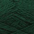 Shetland Spindrift - 800 Tartan