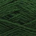 Shetland Spindrift - 788 Leaf