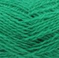 Shetland Spindrift - 792 Emerald