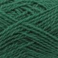 Shetland Spindrift - 805 Spruce