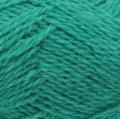 Shetland Spindrift - 787 Jade