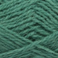 Shetland Spindrift - 772 Verdigris