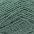 Shetland Spindrift - 794 Eucalyptus