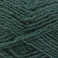 Shetland Spindrift - 821 Rosemary