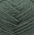 Shetland Spindrift - 766 Sage
