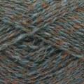 Shetland Spindrift - 318 Woodgreen