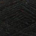 Shetland Spindrift - 1400 Mirry Dancers