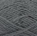 Shetland Spindrift - 630 Dove