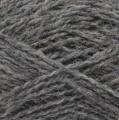 Shetland Spindrift - 125 Slate