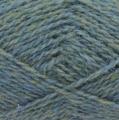 Shetland Spindrift - 240 Yell Sound Blue