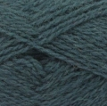 Shetland Spindrift - 677 Stonewash