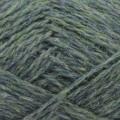 Shetland Spindrift - 232 Blue Lovat