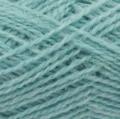Shetland Spindrift - 929 Aqua