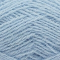 Shetland Spindrift - 655 China Blue