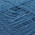 Shetland Spindrift - 676 Sapphire