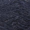 Shetland Spindrift - 160 Midnight