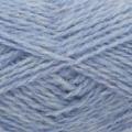 Shetland Spindrift - 134 Blue Danube