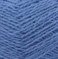 Shetland Spindrift - 665 Bluebell
