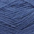 Shetland Spindrift - 685 Delph