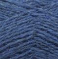 Shetland Spindrift - 168 Clyde Blue