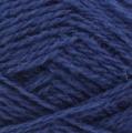 Shetland Spindrift - 684 Cobalt
