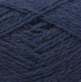 Shetland Spindrift - 726 Prussian Blue