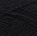 Shetland Spindrift - 730 Dark Navy