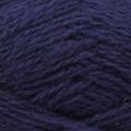 Shetland Spindrift - 710 Gentian