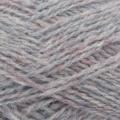 Shetland Spindrift - 180 Mist