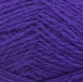 Shetland Spindrift - 600 Violet