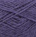 Shetland Spindrift - 610 Purple