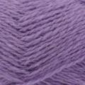 Shetland Spindrift - 616 Anemone