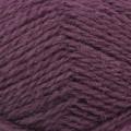 Shetland Spindrift - 596 Clover