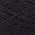 Shetland Spindrift - 598 Mulberry