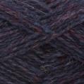 Shetland Spindrift - 165 Dusk