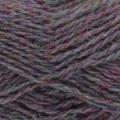 Shetland Spindrift - 1270 Purple Haze