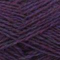 Shetland Spindrift - 1290 Loganberry