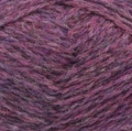Shetland Spindrift - 273 Foxglove