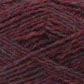 Shetland Spindrift - 239 Purple Heather