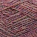 Shetland Spindrift - 567 Damask