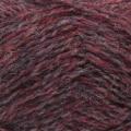 Shetland Spindrift - 155 Bramble
