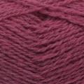 Shetland Spindrift - 563 Rouge