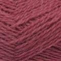 Shetland Spindrift - 581 Peony