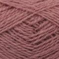 Shetland Spindrift - 556 Old Rose