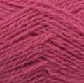 Shetland Spindrift - 575 Lipstick