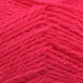 Shetland Spindrift - 530 Fuchsia