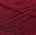 Shetland Spindrift - 580 Cherry