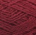 Shetland Spindrift - 572 Redcurrant